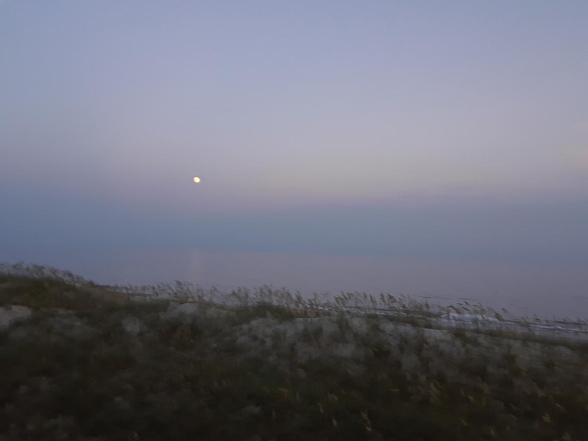 full moon photo 2s