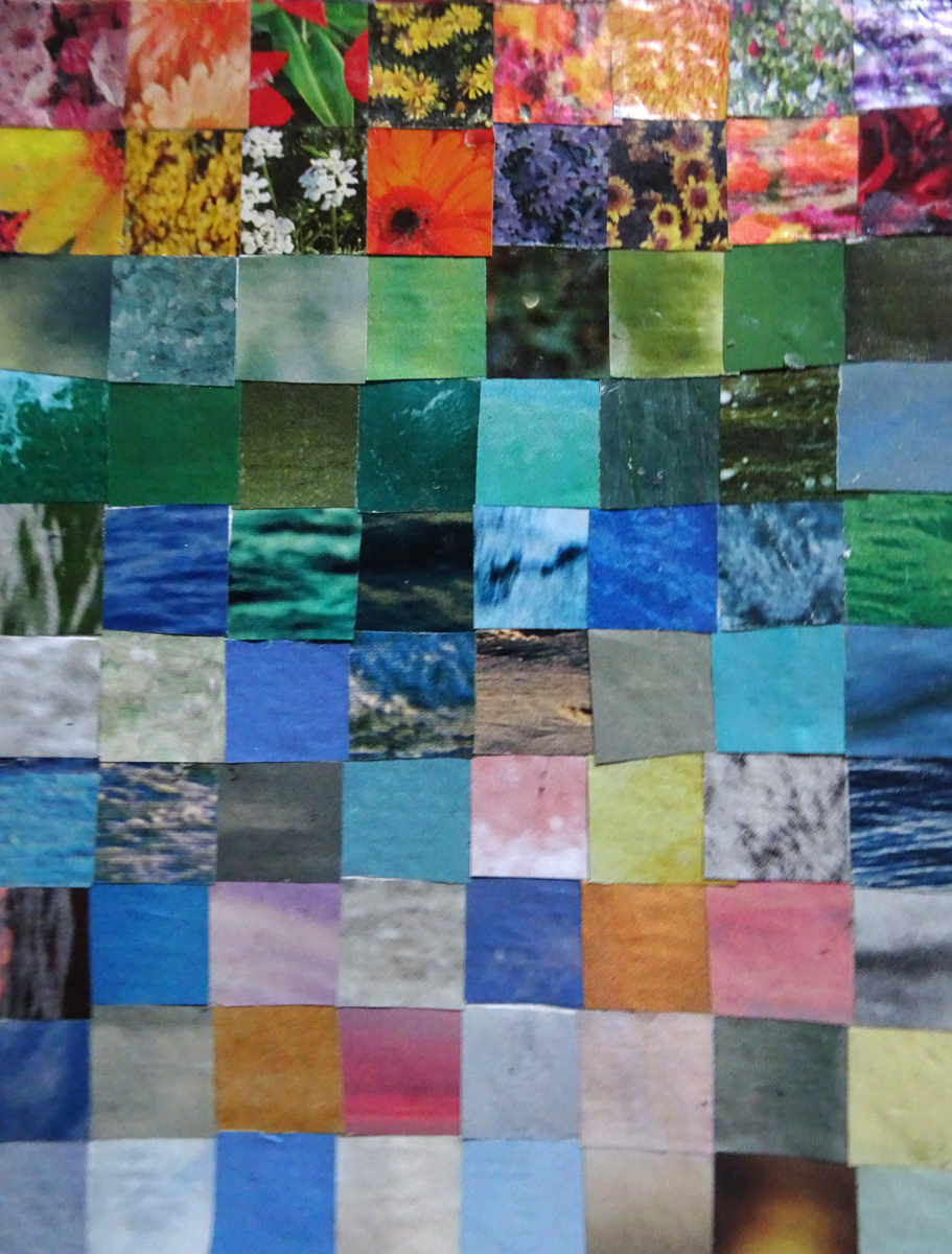 august grid close up s