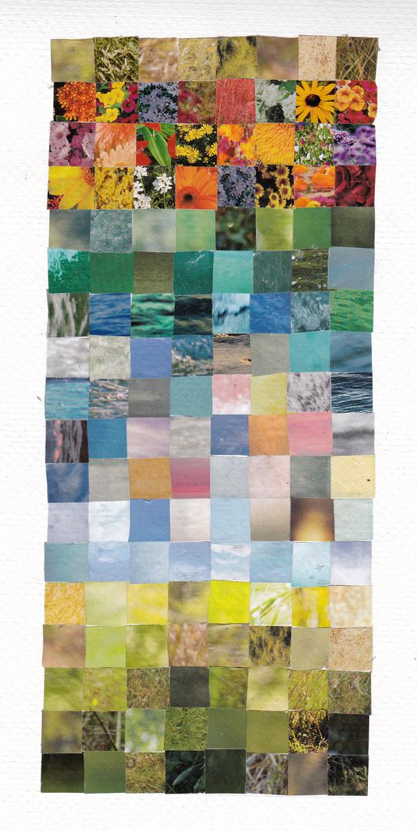 autumn 2019 grid s