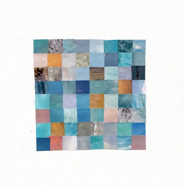 blue ocean grid s
