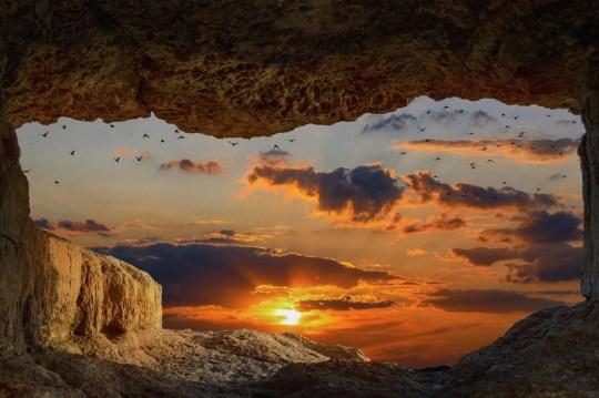 landscape-linda colleen