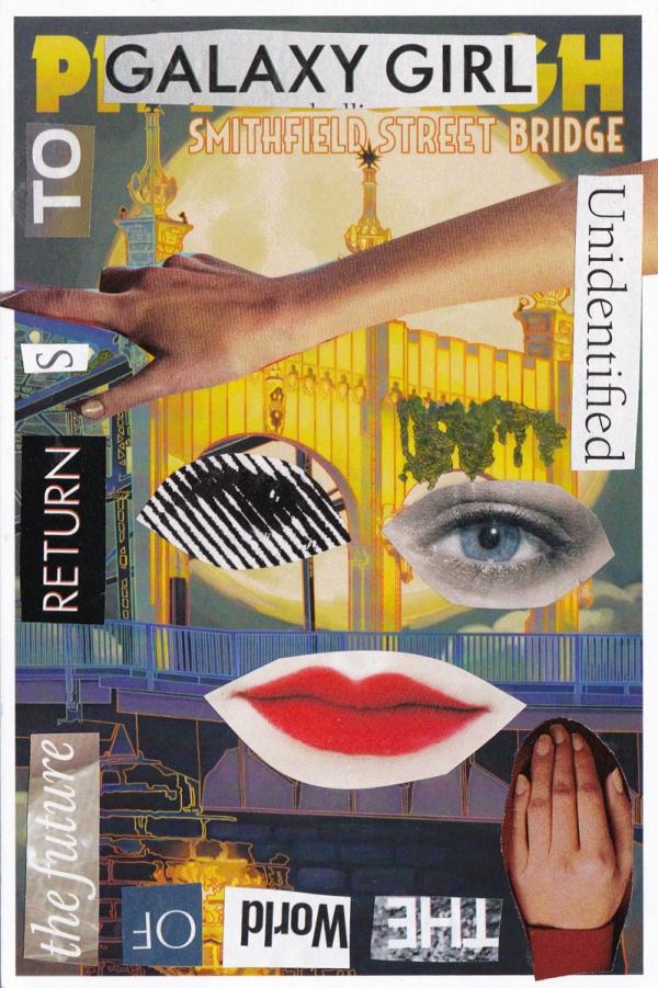 postcard 9s
