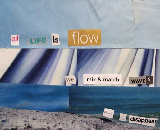 arrayed words 1s