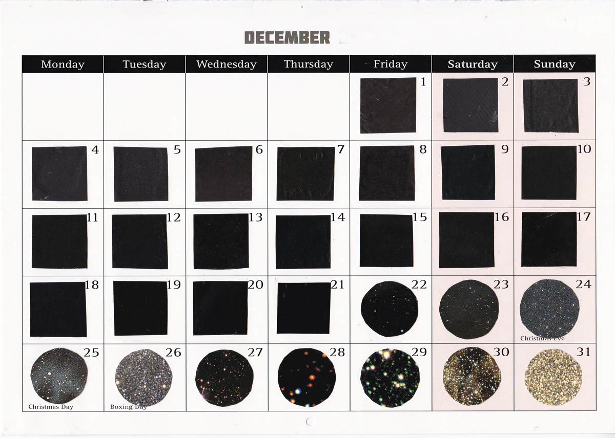 december__s