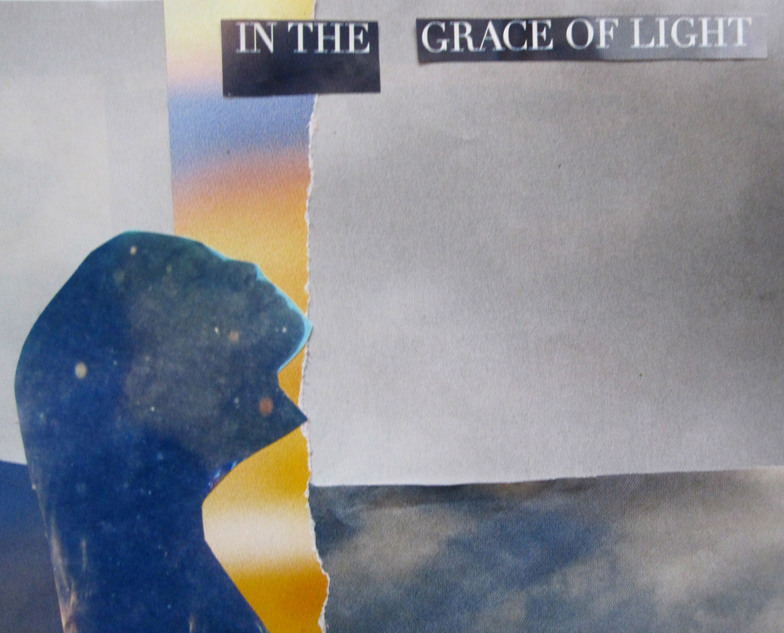 grace of light s