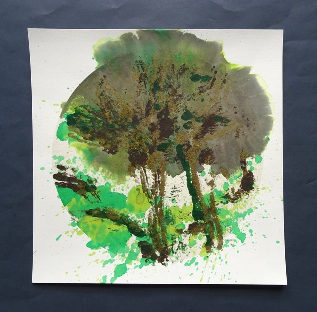 trees s
