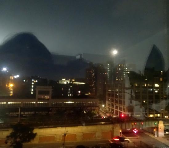 august moon city s